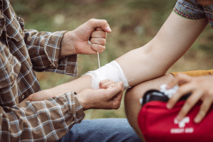 hltaid006-provide-advanced-first-aid